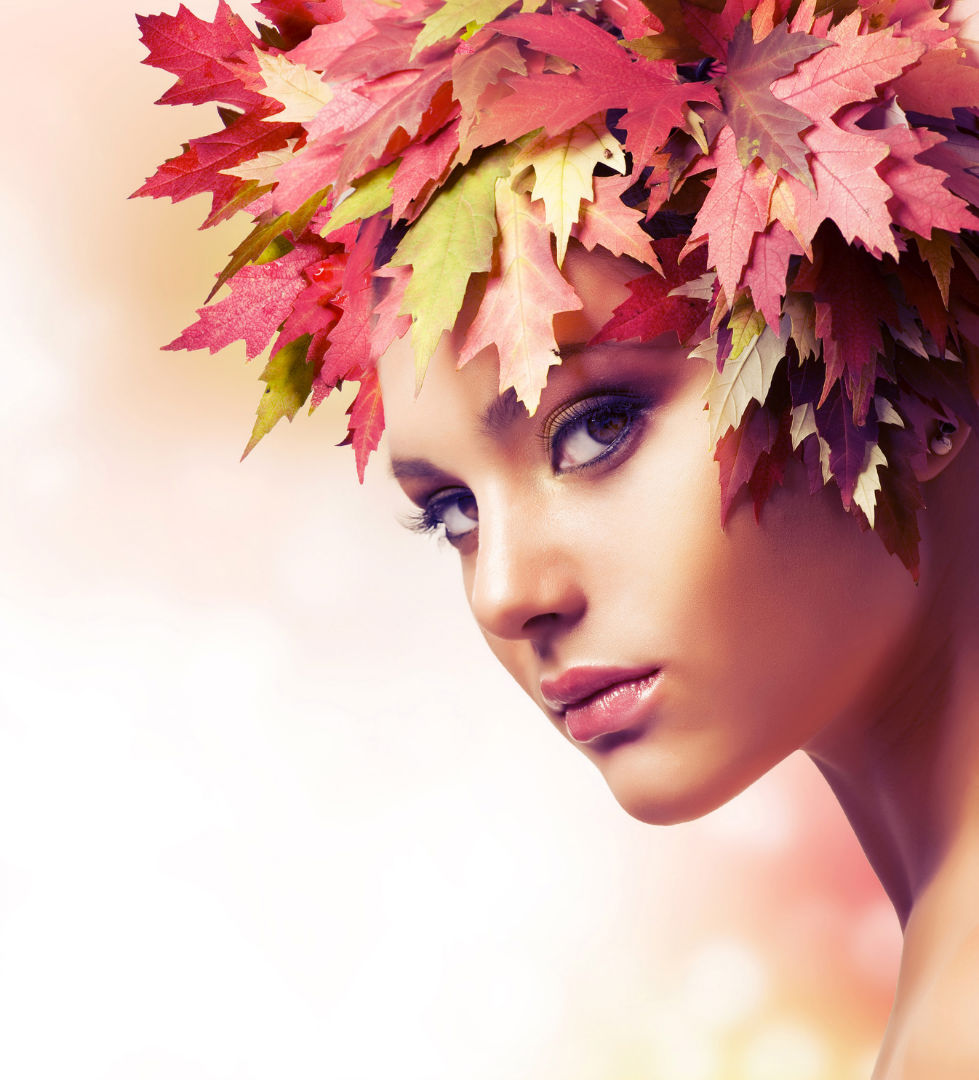 autumn-woman-beautiful-creative-makeup-m-w1920-h1080 – Tography Lite