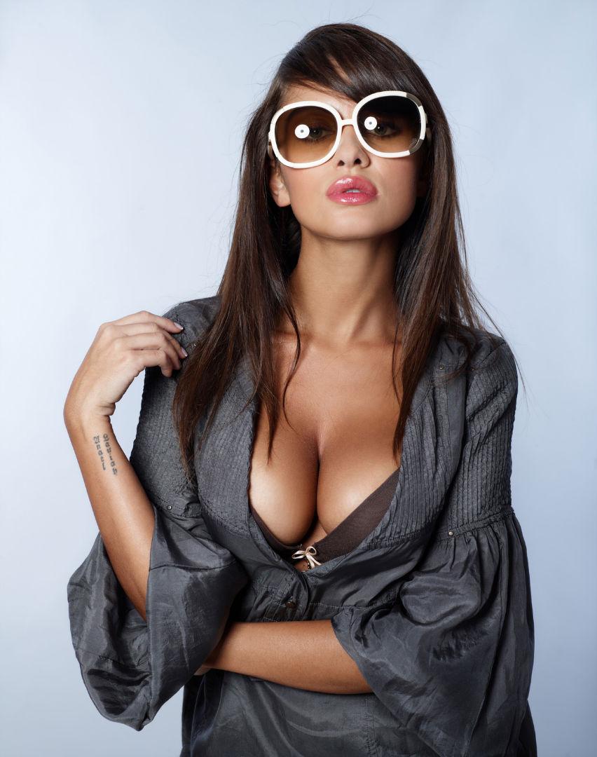 Sexy m